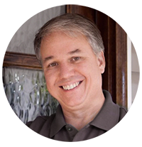 Chuck Beaman, Principal Broker, Realtor®